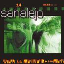 Sanalejo/Sanalejo
