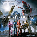 Power Rangers (Original Motion Picture Soundtrack)/Brian Tyler