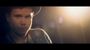 There's A Girl/Trent Harmon