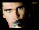 Podemos Hacernos Dano/Juanes