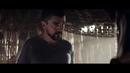 Hermosa Ingrata/Juanes