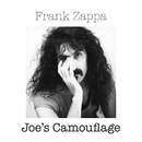 Joe's Camouflage/Frank Zappa