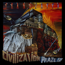 Civilization Phase III/Frank Zappa