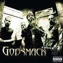Awake/Godsmack