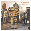 Cunning Stunts/Caravan
