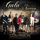 Con Pasión/Gala De Mi Tierra