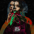 Like I Love You (Remixes)/Emelie Hollow