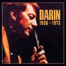 Darin 1936-1973/Bobby Darin