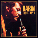 Darin 1936-1973 (Expanded Edition)/Bobby Darin