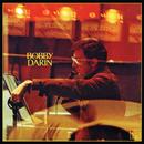 Bobby Darin (Expanded Edition)/Bobby Darin