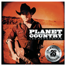 Planet Country (Remastered)/Lee Kernaghan