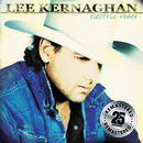 Electric Rodeo (Remastered)/Lee Kernaghan