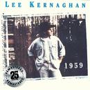 1959 (Remastered)/Lee Kernaghan