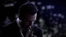 Till Tomorrow (The Virtual Concert) (feat. Till Brönner)/Yello