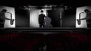 The Expert (The Virtual Concert)/Yello