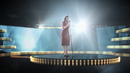 Kiss In Blue (The Virtual Concert) (feat. Heidi Happy)/Yello