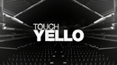 Intro (The Virtual Concert)/Yello