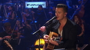 Home Sweet Home (MTV Unplugged)/Andreas Gabalier