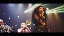 Heartbreak Horizon (Live)/AlunaGeorge