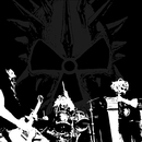 IX/Corrosion Of Conformity