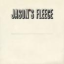 Jason's Fleece/Jason's Fleece