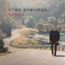 Happy/Kriss Sheridan