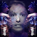 Never Ever (RYXP Club Mix) (feat. Susanne Sundfør)/Röyksopp