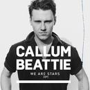 We Are Stars - EP/Callum Beattie