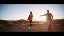 Bis hier und noch weiter (feat. KC Rebell, Summer Cem)/Adel Tawil