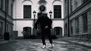 Jagar (feat. Linda Sundblad)/Alpis