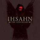 The Adversary/Ihsahn