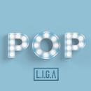 POP/LIGA