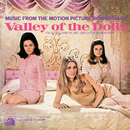 Valley Of The Dolls (Original Motion Picture Soundtrack)/Johnny Williams