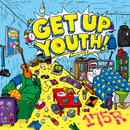 GET UP YOUTH!/175R