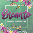 Encanto (feat. Sharlene Taulé)/Don Omar