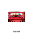 ForMe+You/Austin Mahone