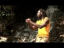 Ca va faire mal (Live)/Tiken Jah Fakoly
