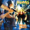 Business As Usual/EPMD
