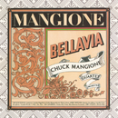 Bellavia/The Chuck Mangione Quartet