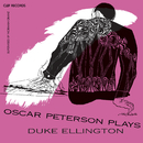 Oscar Peterson Plays Duke Ellington/The Oscar Peterson Trio