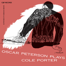 Oscar Peterson Plays Cole Porter/The Oscar Peterson Trio