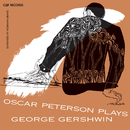 Oscar Peterson Plays George Gershwin/The Oscar Peterson Trio