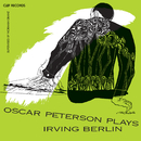 Oscar Peterson Plays Irving Berlin/The Oscar Peterson Trio