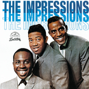 The Impressions/The Impressions