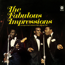The Fabulous Impressions/The Impressions