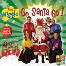 Go Santa Go!/The Wiggles