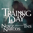 Training Day/Noyz Narcos