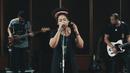 Sarah Live Session: Eu Sou Jesus/Sarah