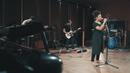 Sarah Live Session: Espírito Santo/Sarah