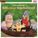 Rolfs neue Vogelhochzeit/Rolf Zuckowski